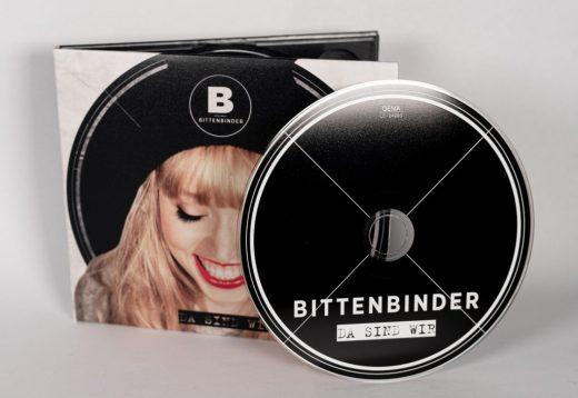 BITTENBINDER_CD_Da-Sind-Wir