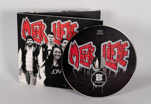 BITTENBINDER_CD_Mehr-Liebe