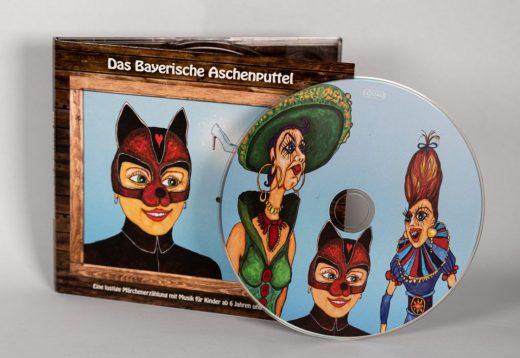 Braun-Murr_CD_Das-Bayerische-Aschenputtel