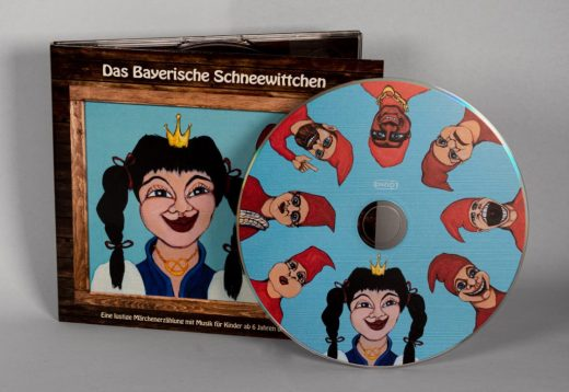Braun-Murr_CD_Das-Bayerische-Schneewittchen