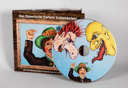 Braun-Murr_CD_Das-Bayerische-Tapfere-Schneiderlein