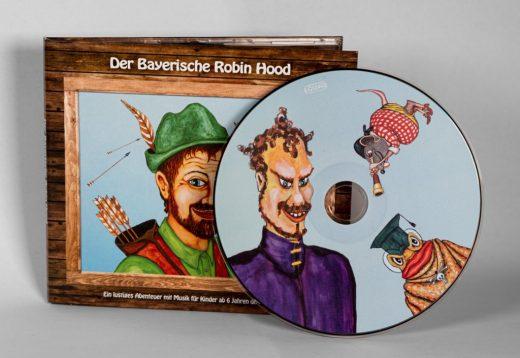 Braun-Murr_CD_Der-Bayerische-Robin-Hood