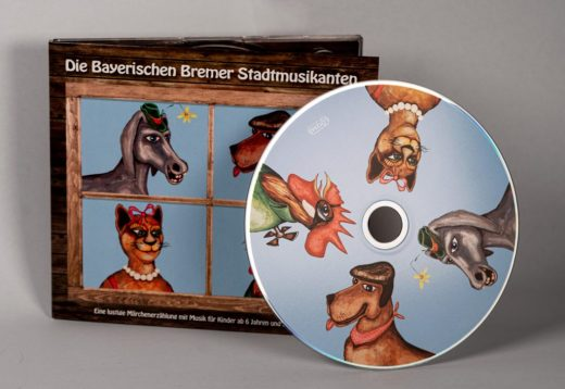 Braun-Murr_CD_Die-Bayerischen-Bremer-Stadtmusikanten