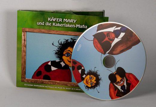 Braun-Murr_CD_Kaefer-Mary-Und-Die-Kakerlaken-Mafia