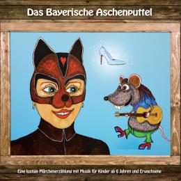 das-bayerische-aschenputtel-braun-murr-isbn-9783937563411-1