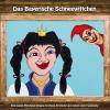 das-bayerische-schneewittchen-braun-murr-isbn-9783937563343-1