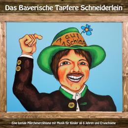 das-bayerische-tapfere-schneiderlein-braun-murr-isbn-9783937563374-1