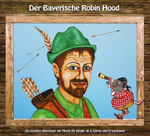 der-bayerische-robin-hoodl-braun-murr-isbn-9783937563459