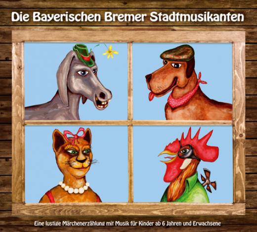 die-bayerischen-bremer-stadtmusikanten-braun-murr-isbn-9783837563312-1