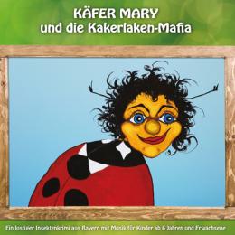 kaefer-mary-und-die-kakerlaken-mafia-braun-murr-isbn-9783937563398-1