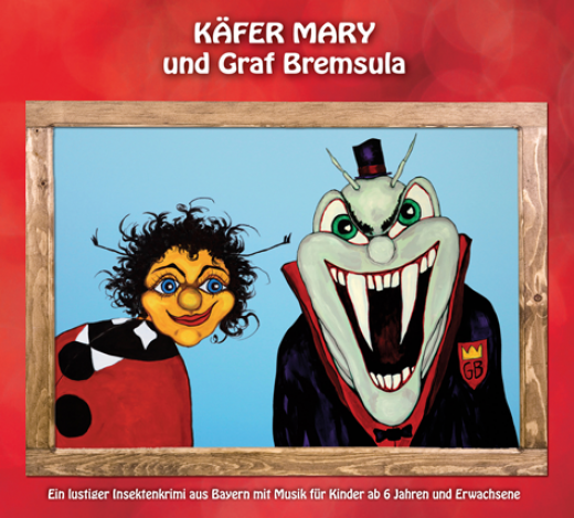 kaefer-mary-und-graf-bremsula-braun-murr-isbn-9783937563404-1