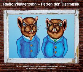 Digipac_Radio_Plapperzahn.indd